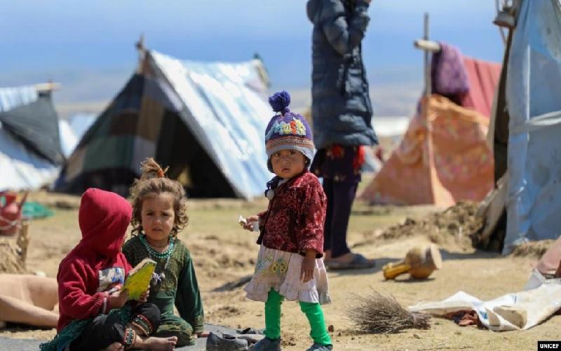 https: img.okezone.com content 2021 09 15 18 2471558 pbb-negara-donor-janjikan-rp17-triliun-untuk-bantu-krisis-afghanistan-Sxdk3Qt8Af.jpg