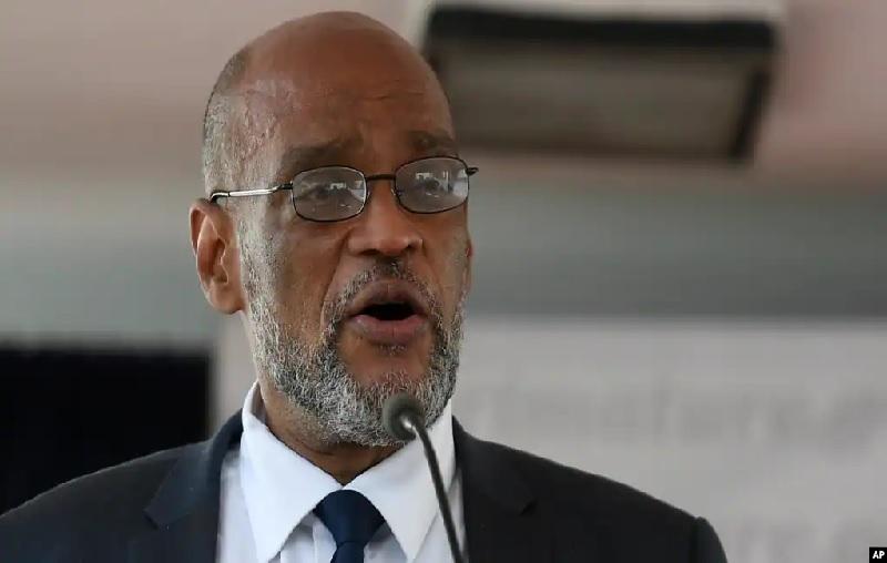 https: img.okezone.com content 2021 09 15 18 2471579 jaksa-minta-hakim-selidiki-pm-haiti-terkait-pembunuhan-presiden-35a6MiH1vH.jpg