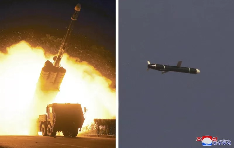 https: img.okezone.com content 2021 09 15 18 2471719 korut-tembakkan-rudal-balistik-di-tengah-kebuntuan-pembicaraan-nuklir-lee0GVf0bK.jpg