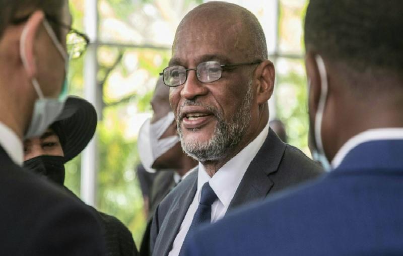 https: img.okezone.com content 2021 09 15 18 2471860 selidiki-kasus-pembunuhan-presiden-pm-haiti-malah-perintahkan-jaksa-tinggi-dipecat-hIJOpcGp3W.jpg