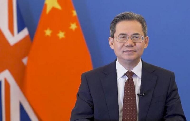 https: img.okezone.com content 2021 09 15 18 2471914 parlemen-inggris-larang-duta-besar-china-datang-W3y8aXRK8V.jpg