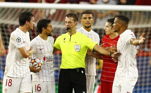 https: img.okezone.com content 2021 09 15 261 2471428 hasil-sevilla-vs-red-bull-salzburg-di-liga-champions-2021-2022-diwarnai-4-penalti-dan-1-kartu-merah-pertandingan-berakhir-imbang-t9vJwp9uP7.jpg