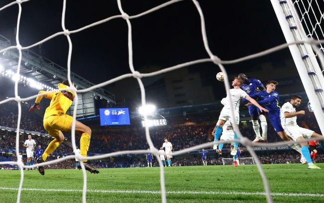 https: img.okezone.com content 2021 09 15 261 2471450 hasil-chelsea-vs-zenit-di-liga-champions-2021-2022-gol-tunggal-lukaku-menangkan-the-blues-1-0-ZisDbSOXgZ.JPG