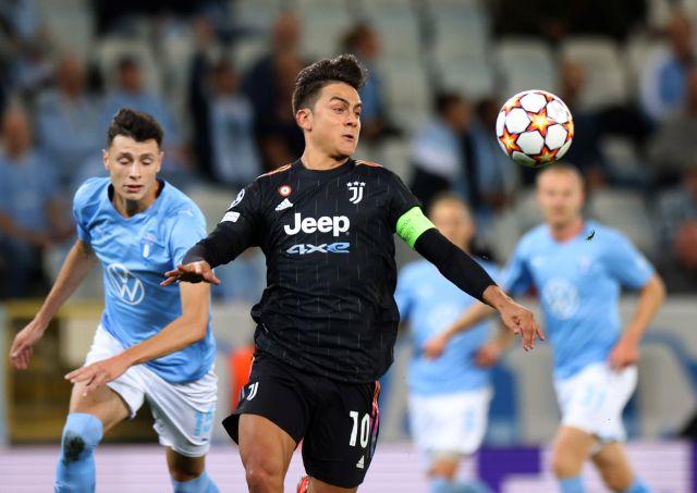 https: img.okezone.com content 2021 09 15 261 2471451 hasil-malmo-fc-vs-juventus-di-liga-champions-2021-2022-bianconeri-berpesta-gol-laOipHFJLU.jpg