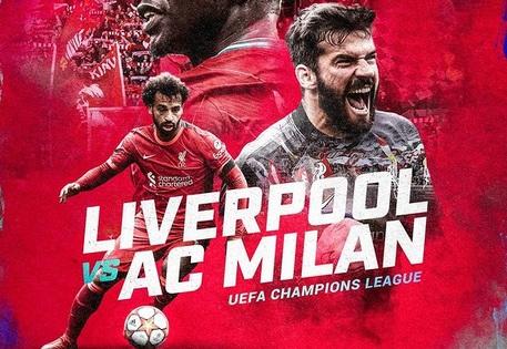 https: img.okezone.com content 2021 09 15 261 2471760 prediksi-skor-liverpool-vs-ac-milan-di-liga-champions-2021-2022-the-reds-menang-tipis-p69jBjKR7a.jpg