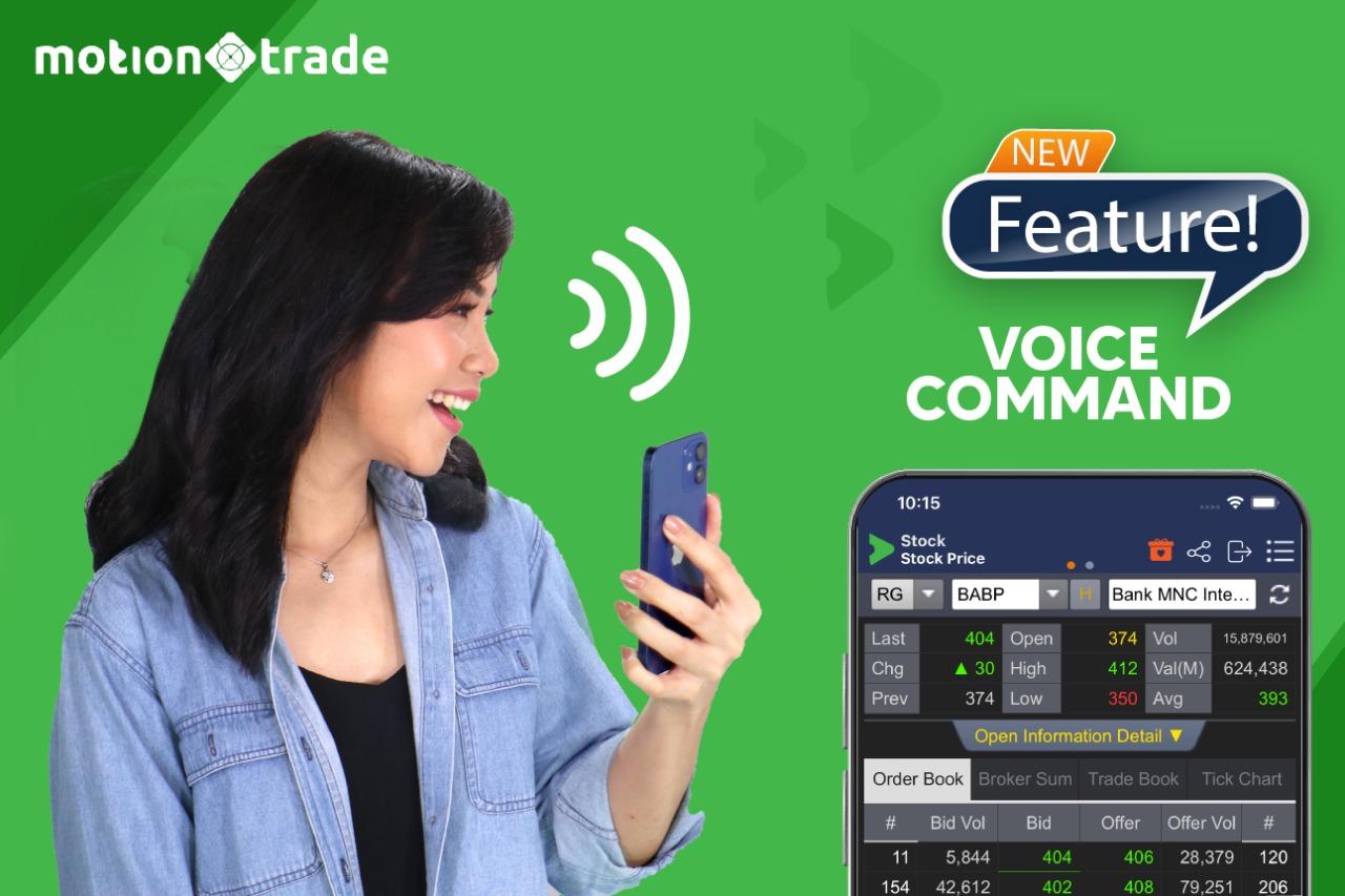 https: img.okezone.com content 2021 09 15 278 2471733 canggih-transaksi-saham-reksa-dana-bisa-pakai-perintah-suara-di-motiontrade-ini-caranya-vHXYn2Det5.jpg