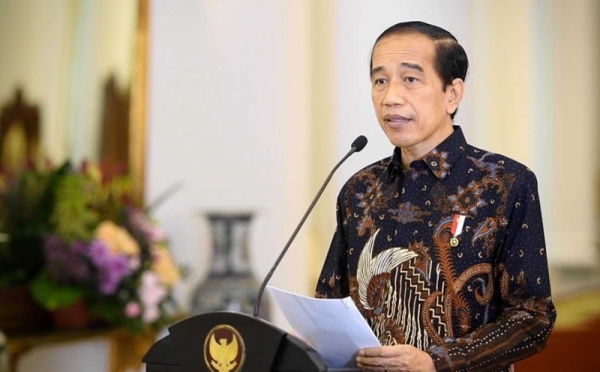 https: img.okezone.com content 2021 09 15 320 2471564 jokowi-industri-baterai-listrik-akan-tingkatkan-daya-tarik-indonesia-sebagai-tujuan-investasi-qPidNzKdZL.jpg
