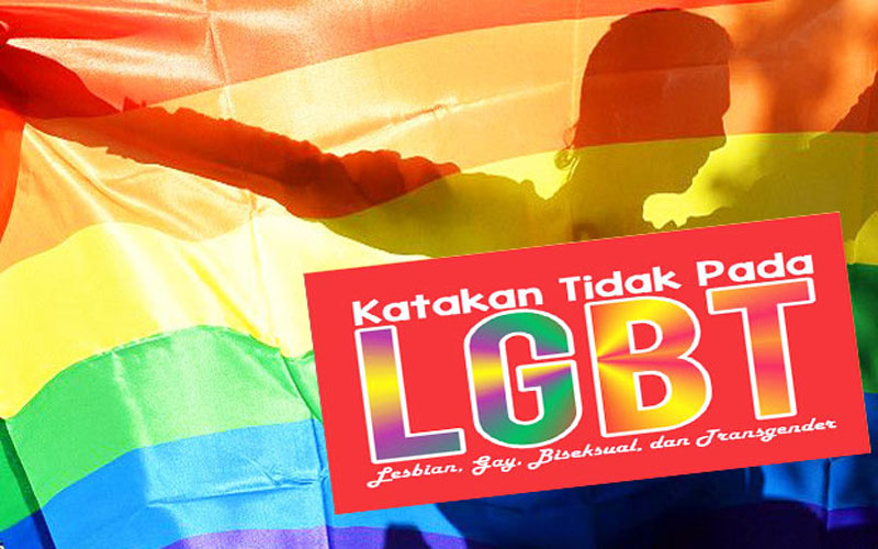 https: img.okezone.com content 2021 09 15 330 2471566 fatwa-mui-haramkan-perilaku-lesbian-gay-dan-sodomi-serta-pencabulan-lWTJMDxbcq.jpg