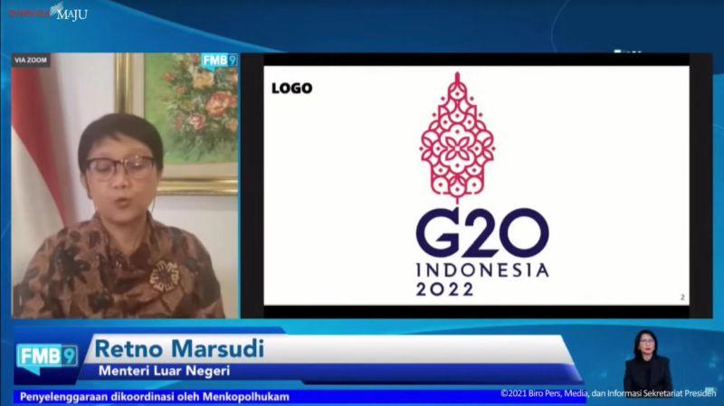 https: img.okezone.com content 2021 09 15 337 2471471 menlu-jelaskan-makna-logo-presidensi-g20-indonesia-ZCMZE9rS9q.jpg