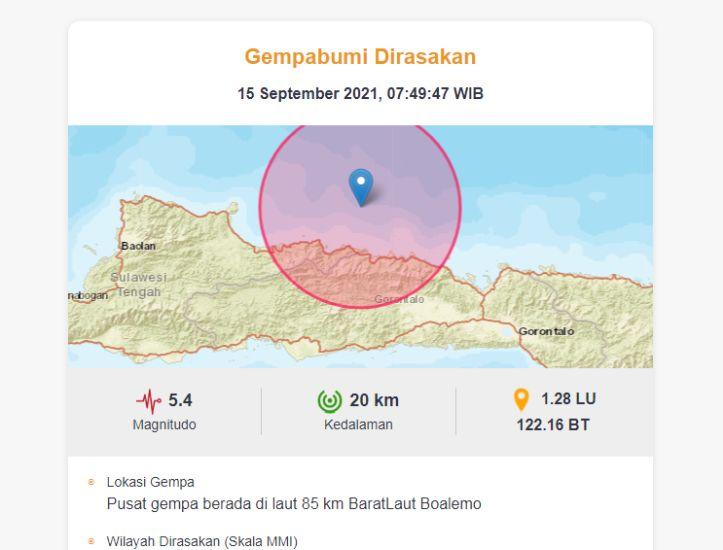 https: img.okezone.com content 2021 09 15 340 2471508 gempa-m5-4-guncang-boalemo-gorontalo-UsSj9q4eFK.jpg