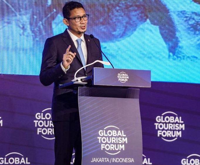 https: img.okezone.com content 2021 09 15 406 2471670 2-pesan-penting-sandiaga-uno-pada-global-tourism-forum-2021-T45qvMlRAZ.JPG