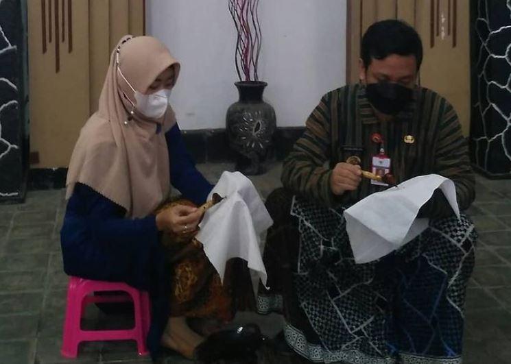 https: img.okezone.com content 2021 09 15 406 2471909 1-5-tahun-mati-suri-begini-persiapan-museum-batik-pekalongan-sambut-wisatawan-qPek97FlrS.JPG