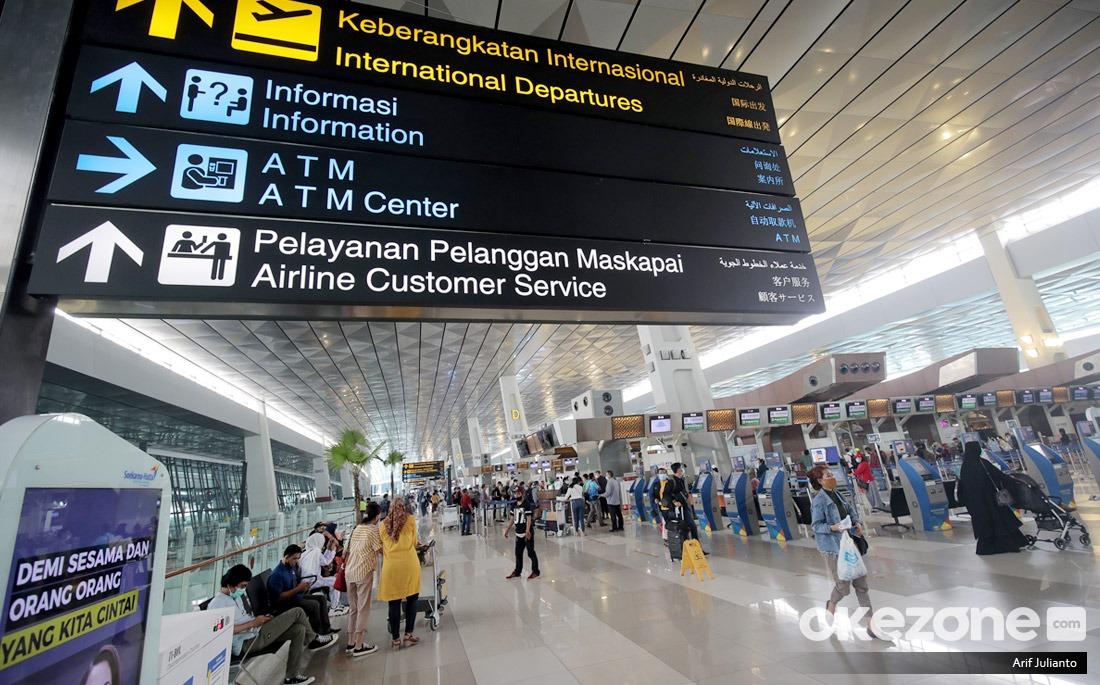 https: img.okezone.com content 2021 09 15 406 2471943 november-perbatasan-dibuka-wna-bisa-kembali-masuk-indonesia-DDVGzcL2Fy.jpg