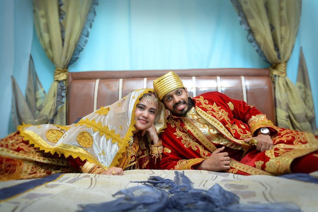 https: img.okezone.com content 2021 09 15 406 2471966 cerita-eks-pramugari-indonesia-menikah-dengan-pria-india-diperlakukan-bak-putri-pRDbqj5d6U.jpg