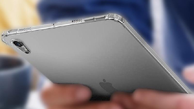 https: img.okezone.com content 2021 09 15 57 2471510 apple-resmi-rilis-ipad-mini-6-ini-spesifikasi-dan-desainnya-2lOv4ncI76.jpg