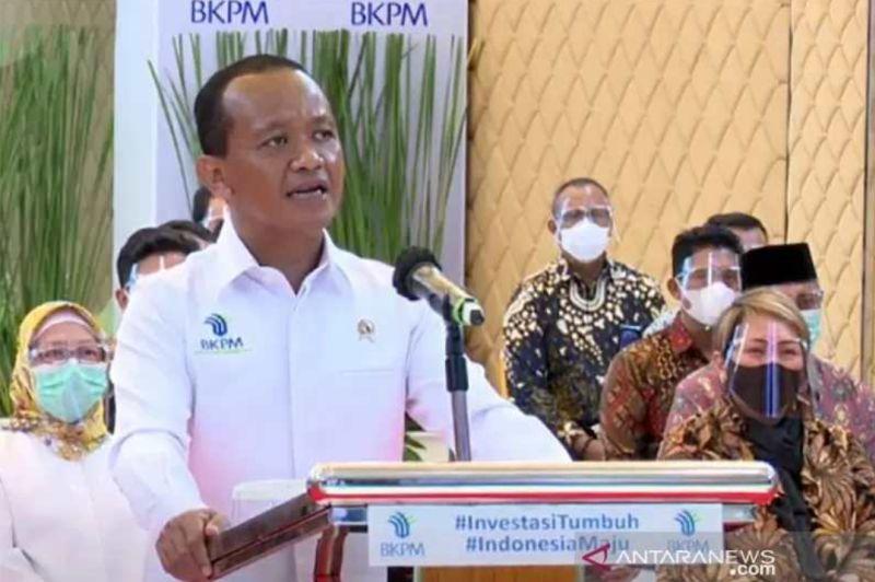 https: img.okezone.com content 2021 09 15 620 2471668 indonesia-produksi-mobil-listrik-pada-mei-2022-nnU8lQfqxe.jpg