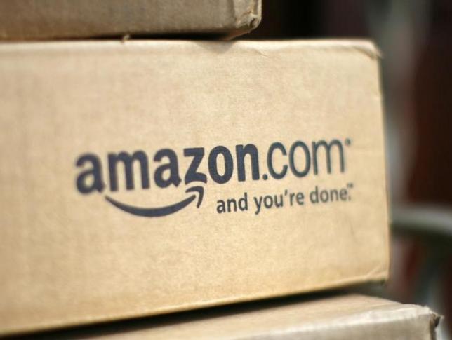 https: img.okezone.com content 2021 09 15 622 2471589 perusahaan-orang-terkaya-di-dunia-buka-lowongan-kerja-gajinya-rp256-ribu-jam-bonus-rp42-juta-WSklbZh5pS.jpg