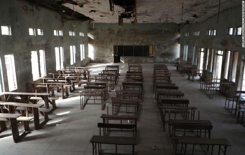https: img.okezone.com content 2021 09 16 18 2472513 unicef-1-juta-anak-putus-sekolah-akibat-penculikan-massal-dan-gangguan-keamanan-7wFHgCBcIQ.jpg
