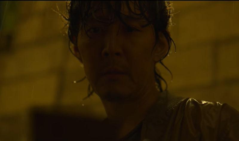 https: img.okezone.com content 2021 09 16 206 2472232 sinopsis-squid-game-drama-korea-thriller-tayang-17-september-2021-3BD3nAMls6.jpg