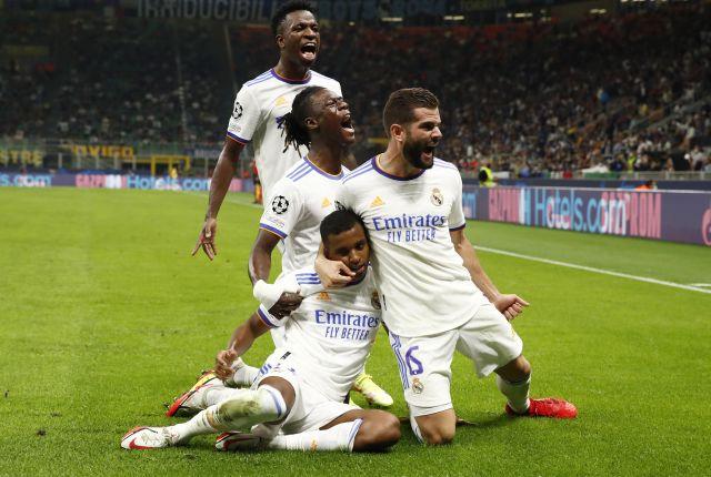 https: img.okezone.com content 2021 09 16 261 2472055 hasil-inter-milan-vs-real-madrid-di-liga-champions-2021-2022-los-blancos-menang-dramatis-pikZepR32n.jpg