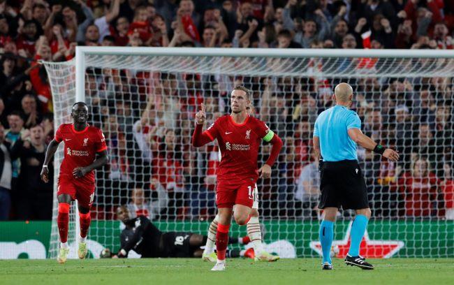 https: img.okezone.com content 2021 09 16 261 2472056 hasil-liverpool-vs-ac-milan-di-liga-champions-2021-2022-berbalas-gol-the-reds-menang-3-2-L597tMYYak.JPG