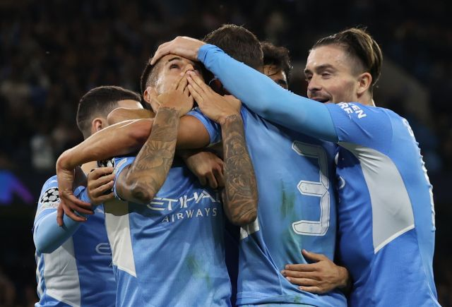https: img.okezone.com content 2021 09 16 261 2472058 hasil-manchester-city-vs-rb-leipzig-di-liga-champions-2021-2022-the-citizens-pesta-6-gol-la1mFc81H3.jpg
