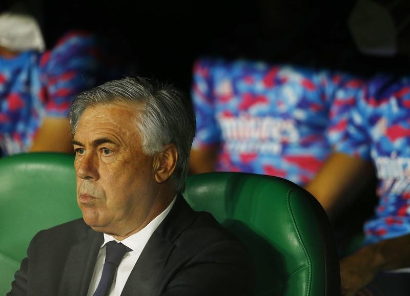 https: img.okezone.com content 2021 09 16 261 2472149 ancelotti-enggan-terlena-dengan-kemenangan-real-madrid-atas-inter-milan-di-liga-champions-olRkTembOb.jpg