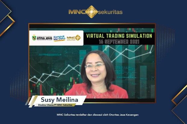https: img.okezone.com content 2021 09 16 278 2472520 pacu-edukasi-pasar-modal-mnc-sekuritas-x-unika-atma-jaya-gelar-virtual-trading-simulation-XYMKg6Li5i.jpg