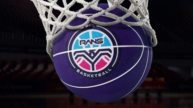 https: img.okezone.com content 2021 09 16 33 2472411 raffi-ahmad-dirikan-klub-basket-langsung-ikut-ibl-2022-7VgC1mwI3U.jpg
