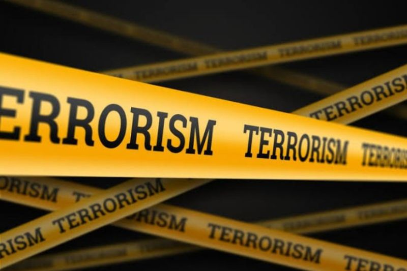 https: img.okezone.com content 2021 09 16 337 2472604 terduga-teroris-ar-tokoh-sentral-jamaah-islamiyah-diperiksa-intensif-densus-88-H806XTwiqg.jpg