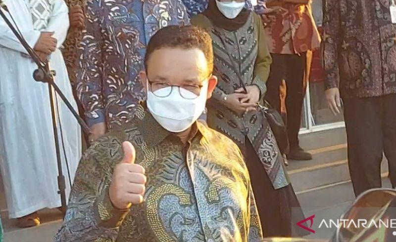 https: img.okezone.com content 2021 09 16 338 2472572 anies-resmikan-gor-rorotan-dengan-nama-sekda-saefullah-S02PtzH8Xr.jpg