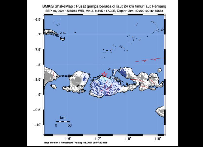 https: img.okezone.com content 2021 09 16 340 2472459 gempa-berkekuatan-magnitudo-4-3-guncang-sumbawa-ntb-M1Kb28V7bP.jpg