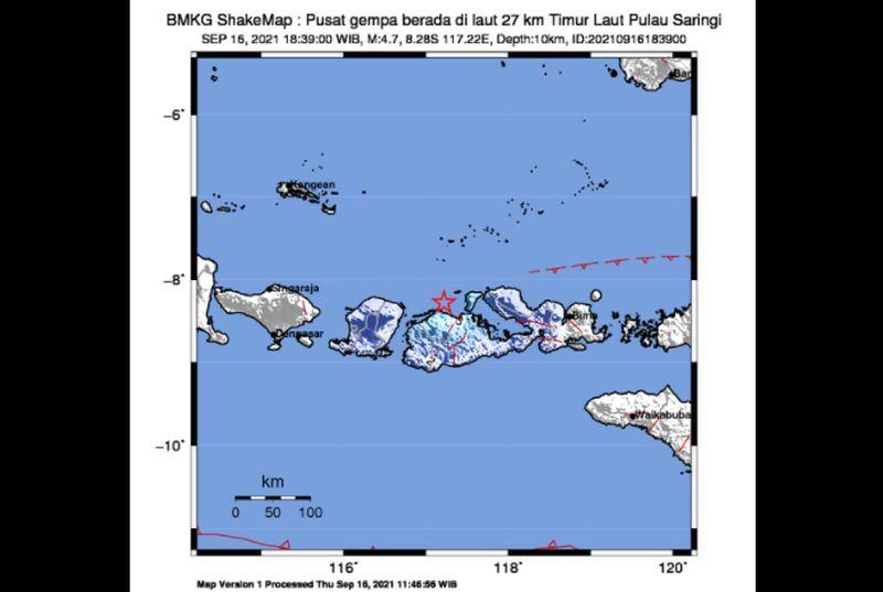 https: img.okezone.com content 2021 09 16 340 2472544 gempa-magnitudo-4-7-guncang-pulau-saringi-ntb-fq4o77hKJH.jpg