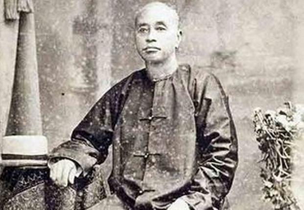 https: img.okezone.com content 2021 09 16 455 2472301 oei-tiong-ham-konglomerat-pertama-asia-tenggara-punya-istana-di-semarang-XCHrrxEVk0.jpg