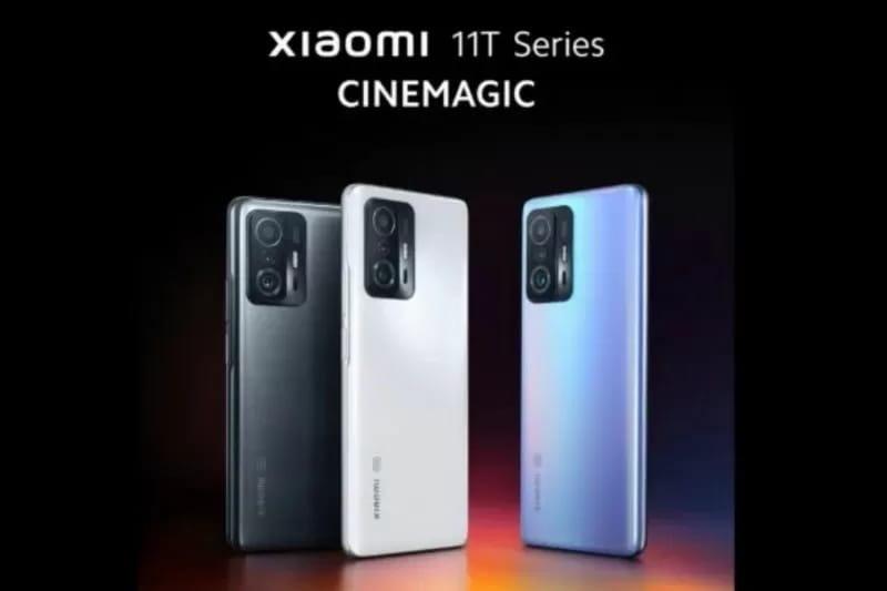 https: img.okezone.com content 2021 09 16 57 2472216 xiaomi-11t-dan-11t-pro-hadirkan-kamera-108mp-cek-harganya-FBnRRCnP2N.jpg