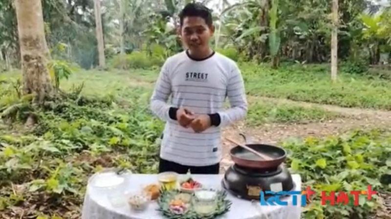 https: img.okezone.com content 2021 09 16 612 2472308 yuk-tunjukkan-kemampuanmu-membuat-hidangan-khas-daerah-asal-dengan-mengikuti-audisi-masterchef-indonesia-season-9-Tj6FCioMBk.jpg