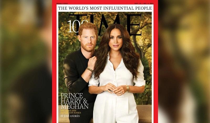 https: img.okezone.com content 2021 09 16 612 2472316 meghan-markle-dan-pangeran-harry-masuk-100-tokoh-berpengaruh-dunia-2021-versi-time-MXo35UcHau.jpg