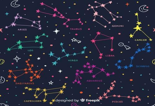 https: img.okezone.com content 2021 09 16 612 2472548 ramalan-zodiak-leo-jangan-biarkan-tekanan-menguasaimu-virgo-pertahankan-kepala-dingin-67XRLWT7Tn.jpg