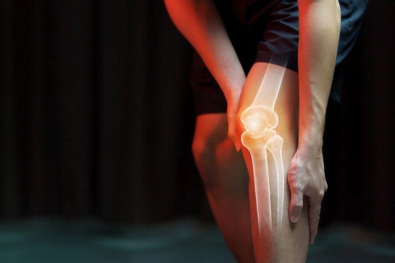 https: img.okezone.com content 2021 09 16 624 2472230 kelainan-atau-gangguan-pada-tulang-dan-otot-manusia-apa-saja-RBVB6zvn1Z.jpg