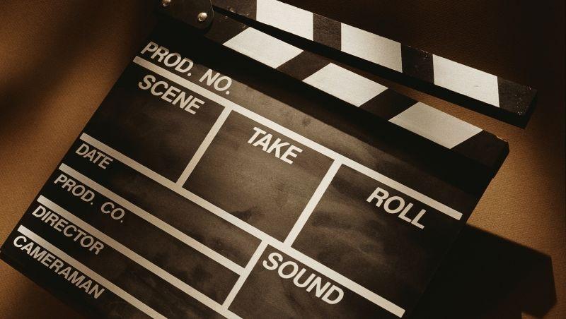 https: img.okezone.com content 2021 09 16 65 2472193 kemendikbudristek-siap-produksi-10-proposal-film-pendek-pada-kompetisi-produksi-film-2021-ini-daftarnya-pNzz41zCA4.jpg