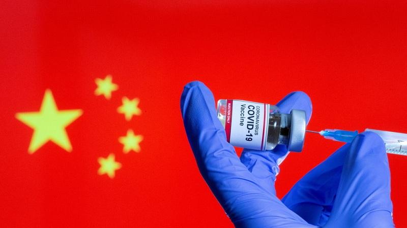 https: img.okezone.com content 2021 09 17 18 2472659 china-sukses-vaksinasi-penuh-lebih-dari-1-miliar-warganya-Gj0BUZdq87.jpg