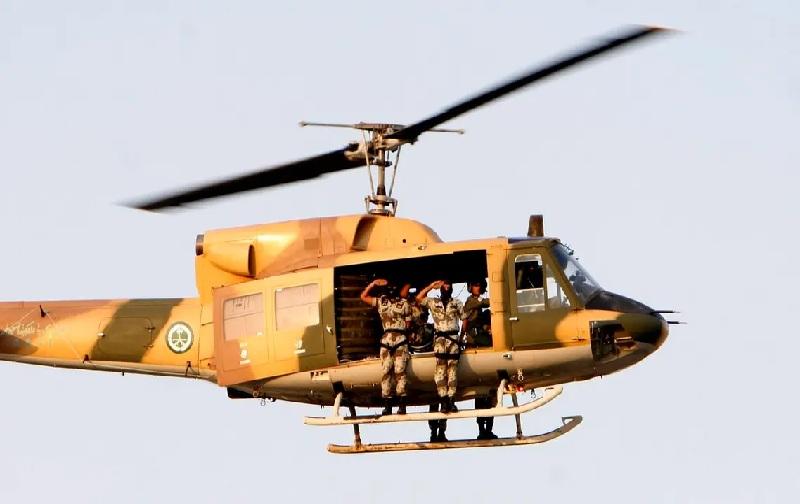 https: img.okezone.com content 2021 09 17 18 2473043 as-setujui-kesepakatan-rp7-triliun-untuk-pemeliharaan-helikopter-arab-saudi-YHCHFyYNzB.jpg