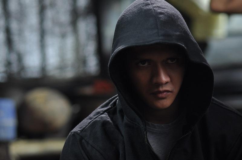 https: img.okezone.com content 2021 09 17 206 2472876 10-film-gangster-terbaik-sepanjang-masa-yuk-intip-oenGJX1N31.jpeg