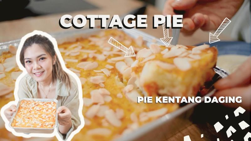 https: img.okezone.com content 2021 09 17 298 2473069 cara-membuat-pie-daging-sapi-atau-cottage-pie-gurih-lezat-edKPINIPd3.jpg