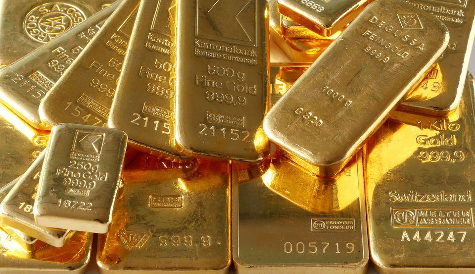 https: img.okezone.com content 2021 09 17 320 2472655 anjlok-2-1-harga-emas-dijual-usd1-756-ounce-GKmHVk0Rhu.jpg