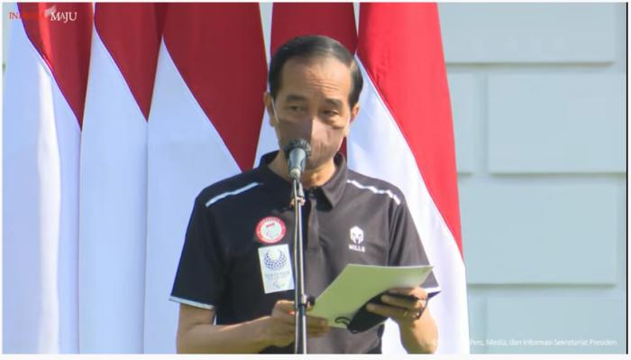 https: img.okezone.com content 2021 09 17 337 2472711 saat-presiden-jokowi-menyambut-kedatangan-atlet-paralimpiade-di-istana-bogor-mmgSDxj6FR.png