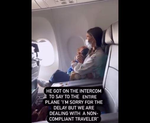 https: img.okezone.com content 2021 09 17 406 2472743 anak-tak-kuat-pakai-masker-karena-asma-ibunya-merasa-dipermalukan-pramugari-hingga-trauma-Uj5hCbFCnd.JPG