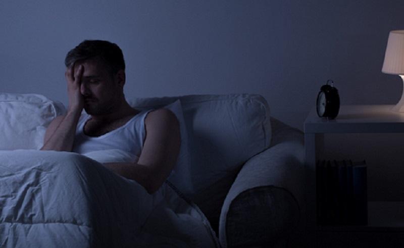 https: img.okezone.com content 2021 09 17 481 2472815 sering-kurang-tidur-ini-berbagai-penyakit-yang-mengancam-vUvTmM00LR.jpg