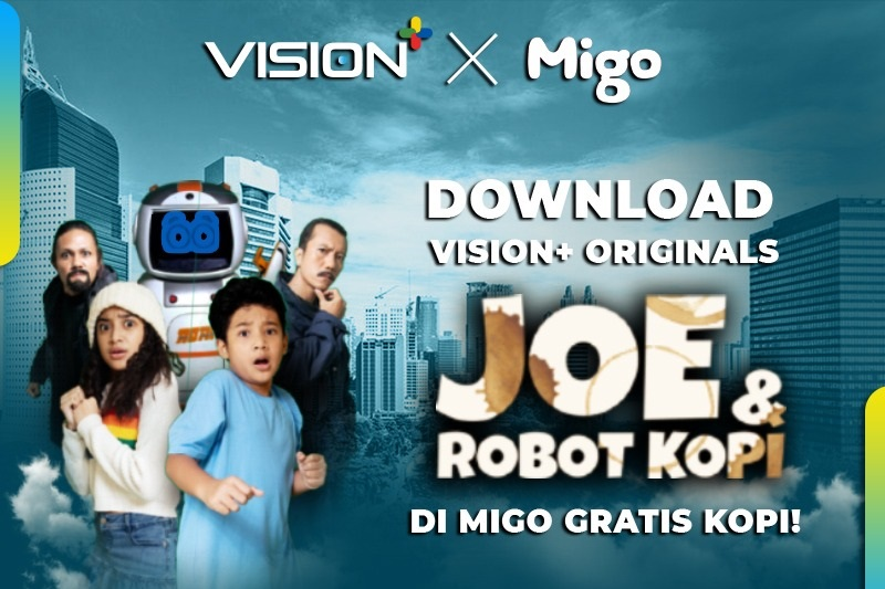 https: img.okezone.com content 2021 09 17 598 2472962 gratis-kopi-unduh-vision-originals-joe-robot-kopi-di-migo-ini-caranya-jy21OjJSMp.jpg