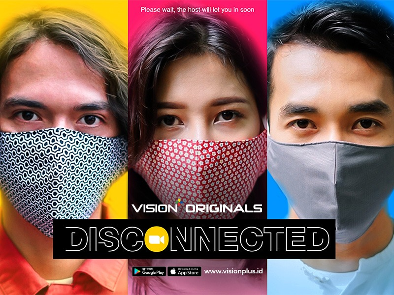 https: img.okezone.com content 2021 09 17 598 2473059 disconnected-cara-kreatif-vision-mengemas-kisah-pandemi-jadi-tontonan-eksklusif-PJO8OZLpgJ.jpeg